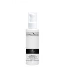 NORMACELL Mandelic Anti-Bacterial Cleanser 10.5 % pH 3.5 Moisturising & Sebum Balance Combination Skin 100ml