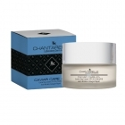 CAVIAR CARE 40+ Caviar Day Cream SPF20 UVA/UVB 50 ml