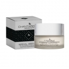 SPECIAL AESTHETICS INTENSE MANDELIC-PHA Cream 15% pH 4.0 Intense Moisturising Anti-Bacterial Anti-Ageing 50ml