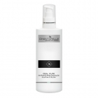 IDEAL PURE Anti-Bacterial Herbal Cleansing Gel Acne-Prone & Oily Skin 500ml