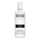 RED STOP Anti-Redness Calming Toner Alcohol-Free Isotonic Water Couperose & Rosacea Sensitive Skin 500ml