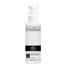M- MONO-& MIXED ACID PEEL - M-ACID NEUTRALISER NEUTRAL FORMULA 200 ml