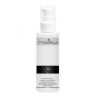NORMACELL Mandelic Anti-Bacterial Cleanser 10.5 % pH 3.5 Moisturising & Sebum Balance Combination Skin 200ml