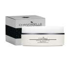 SPECIAL AESTHETICS Kaolin Silver Mask 150ml