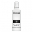 SPECIAL AESTHETICS Ultrasound-Gel 500ml