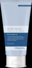 Dermal Foam Cleanser White Aqua 150g