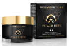 Power Bees cream 50ml