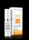 Dermofuture Brightening C-viamin serum 30ml