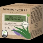 DermoFuture Nature kosteusvoide 50ml