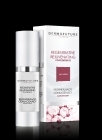 Dermofuture rejuvenating retinol concentrate 30ml