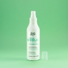 FLASH Urban Shield - Pollution & Blue Light defense mist 100 ml.