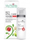 Vis Plantis Reti Vital Care Anti-Wrinkle Seerumi 30ml