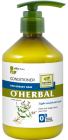 O'Herbal Conditioner for greasy hair with mint extract 75ml