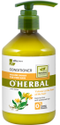 O'Herbal, volume boost conditioner, for fine hair with arnica extract 500ml