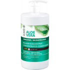 Dr. Sante. Aloe Vera - Concentrated Conditioner 1000 ml