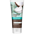Dr. Sante. Coconut Hair - Conditioner 200ml