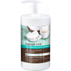 Dr. Sante. Coconut Hair - Conditioner 1000ml