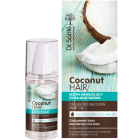 Dr. Sante. Coconut Hair - Hair oil 50ml