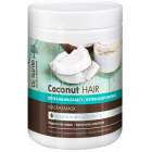 Dr. Sante. Coconut Hair - mask 1000ml