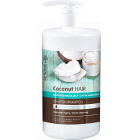 Dr. Sante. Coconut Hair - Shampoo 1000 ml