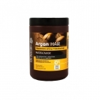 Argan HAIR Creamy HAIR MASK 1000ml