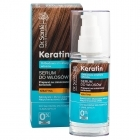 Dr. Santé serum Keratin for dull and brittle hair 50ml