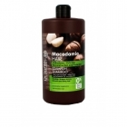 Dr. Santé Shampoo Macadamia Oil and Keratin 1000 ml
