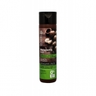 Dr. Santé Shampoo Reconstruction and Protection Macadamia Oil and Keratin 250 ml