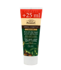 Green Pharmacy - Foot repairing cream against cracking Walnut oil, Broad-leaf plantain extract 75ml