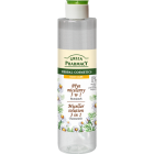 Green Pharmacy - Micellar Solution 3 in 1 Chamomile 250ml