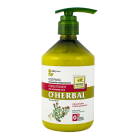 O'Herbal Conditioner for coloured hair with thyme extract 75ml