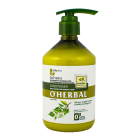 O'Herbal Daily care Conditioner for normal hair with birch extract 75ml