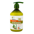 O'Herbal Hair strengthening Conditioner with calamus root extract 75ml