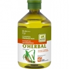 O'Herbal Hair strengthening shampoo with calamus root extract 500 ml