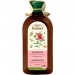 kuvat/Kauneusmaailma.fi_Elfa_pharm_shampoo_for_dry_hair_argan_oil_and_pomegranate2.jpg