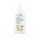 AVENA VITAL CARE delicate cleansing face washing GEL 300ml