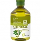 O'Herbal Shampoo for curly and unruly hair with hops extract 75ml
