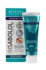Revuele Liquid Foot Talc 80ml