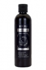 Revuele Charcoal Shower Gel with activated charcoal 250ml