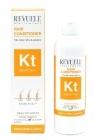 Revuele Keratin+ Hair Conditioner 200ml