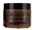 Revuele Honey vartalonkuorinta 300ml