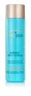 SeeSee Mineral Body Lotion 250ml