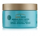SeeSee Mineral Body Butter 250ml
