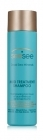 SeeSee Mineraalishampoo 250ml