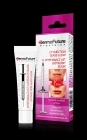 Dermofuture Glass Glow Lip Filler 12ml