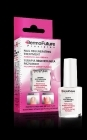 Dermofuture Nail Regenerating Treatment 9ml