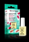 Dermofuture Keratin Power Kynnenvahvistaja 9ml