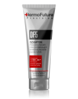 DermoFuture DF5 anti-dandruff shampoo for men, 200 ml