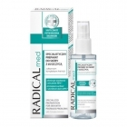 Radical med Spray psoriasis ongelmiin 50ml