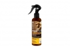 Argan HAIR Hair spray 150ml fir damaged hair